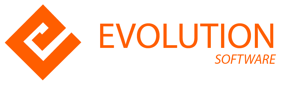 Evolution Software - Desenvolvimento de aplicativos mobile
